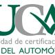Logo-UCA