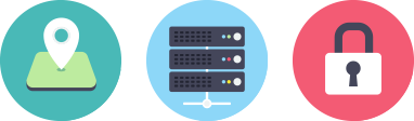 server-icons-2