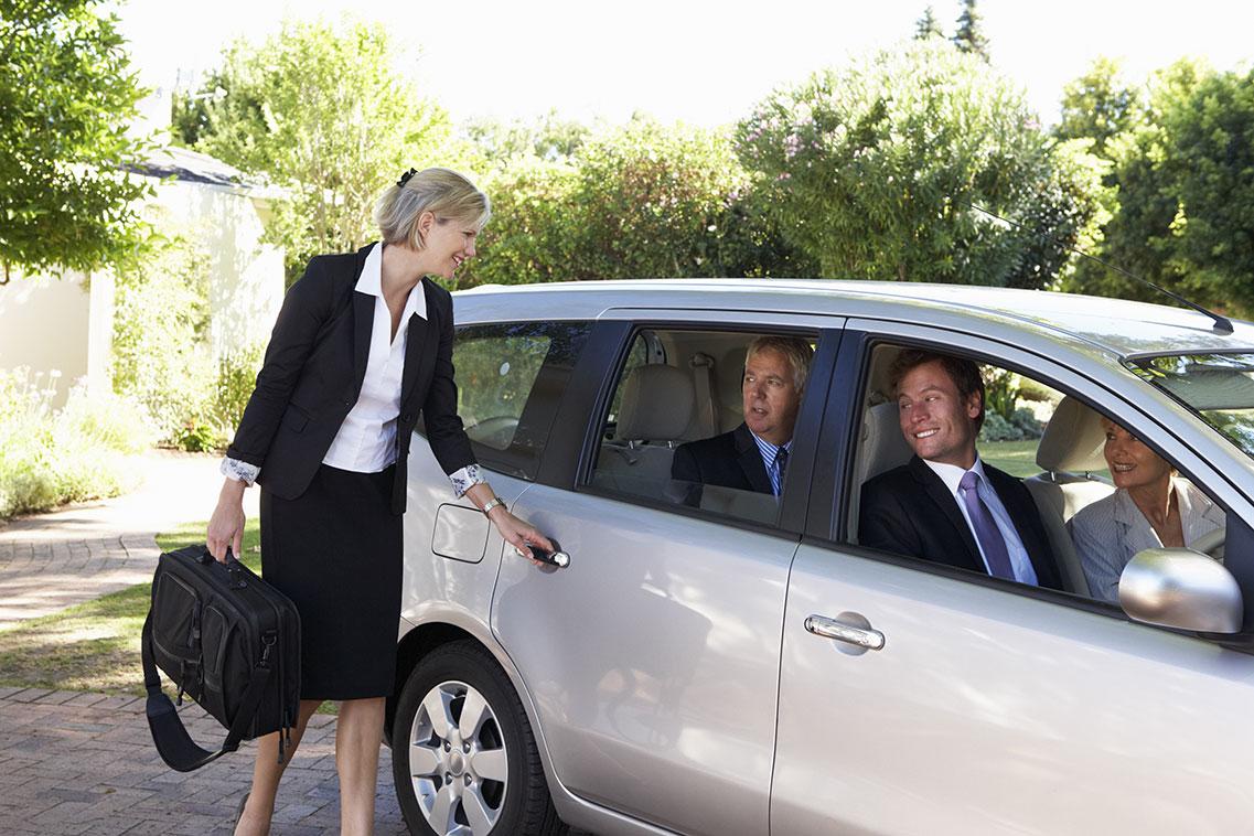 coche-compratido