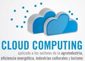 Imagen-Cloud-Computing1