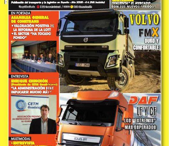 Imagen-portada-revista-Transporte-Profesional