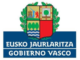 Logo-del-Gobierno-Vasco