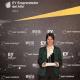 GMV recibe el premio Ernst & Young a la innovación