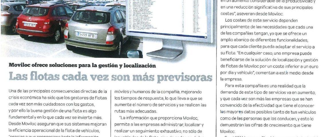 noticia-renting-v3
