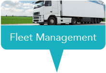 Marker fleet management