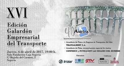 Control de flotas de vehículos de transporte de mercancías por carretera