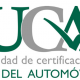 Unidad de Certificación del Automóvil