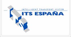 Logo ITS España