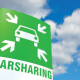 Carsharing corporativo