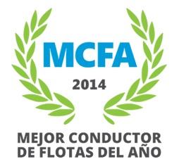 """La tecnología de GMV utilizada en la primera edición del premio """"Mejor Conductor de Flotas del Año"""""""