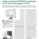 Reportaje de gestion de flotas MOVILOC en revista Todotransporte