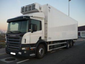 imagen-camion-frigorífico1