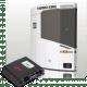 Control remoto de la temperatura para el sector de transporte de mercancías perecederas