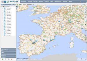 nueva-imagen-cartografía-europea1