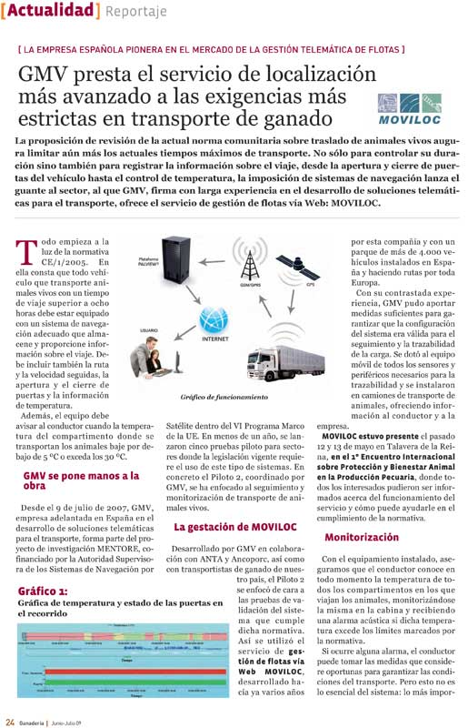revista-ganaderia-julio-agosto-2009-1