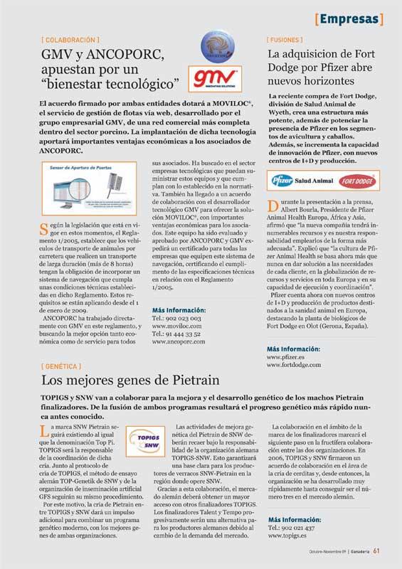 revista-ganaderia-octubre-noviembre-20091