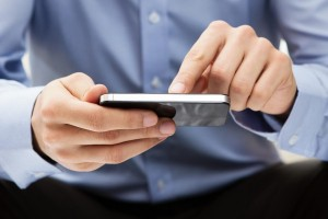 ¡MOVILOC® ya dispone de Web móvil!