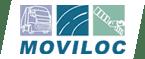 MOVILOC®