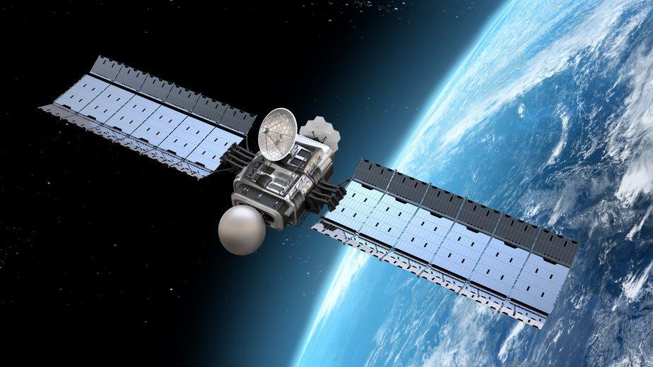 GMV se encargará del control y seguimiento de los satélites europeos Galileo