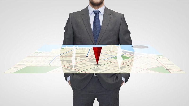 ¿Es legal instalar localización GPS a un trabajador?