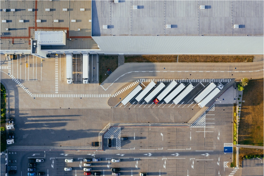¿Por qué deberías disponer de un servicio de gestión de flotas en tu empresa?